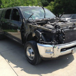 Dodge Truck Repair 2