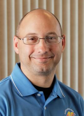 Scott M Stiles