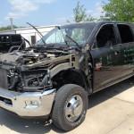 Dodge Truck Repair 1