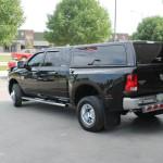 Dodge Truck Repair 4