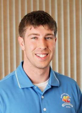 Derek Kuch