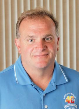 Jeff Muff